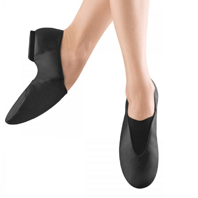 Bloch Super Jazz Shoe