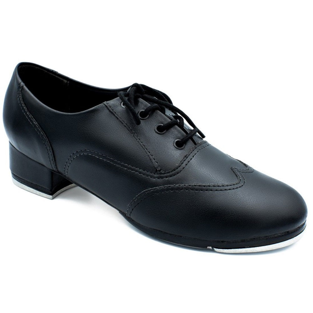 So Danca Talen Oxford Tap Shoe