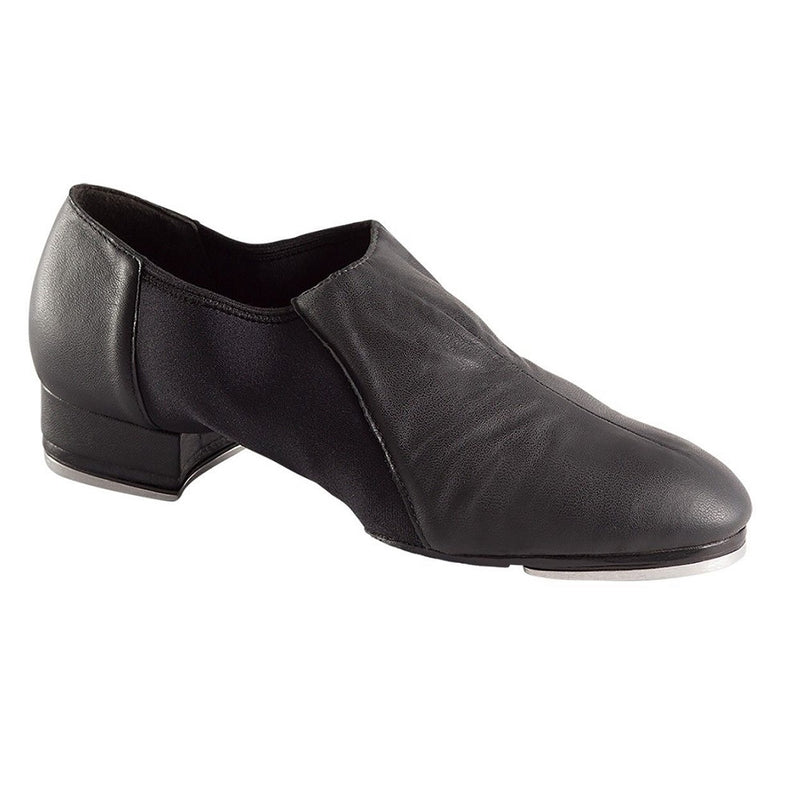 So Danca Taylor Split Sole Tap Shoe