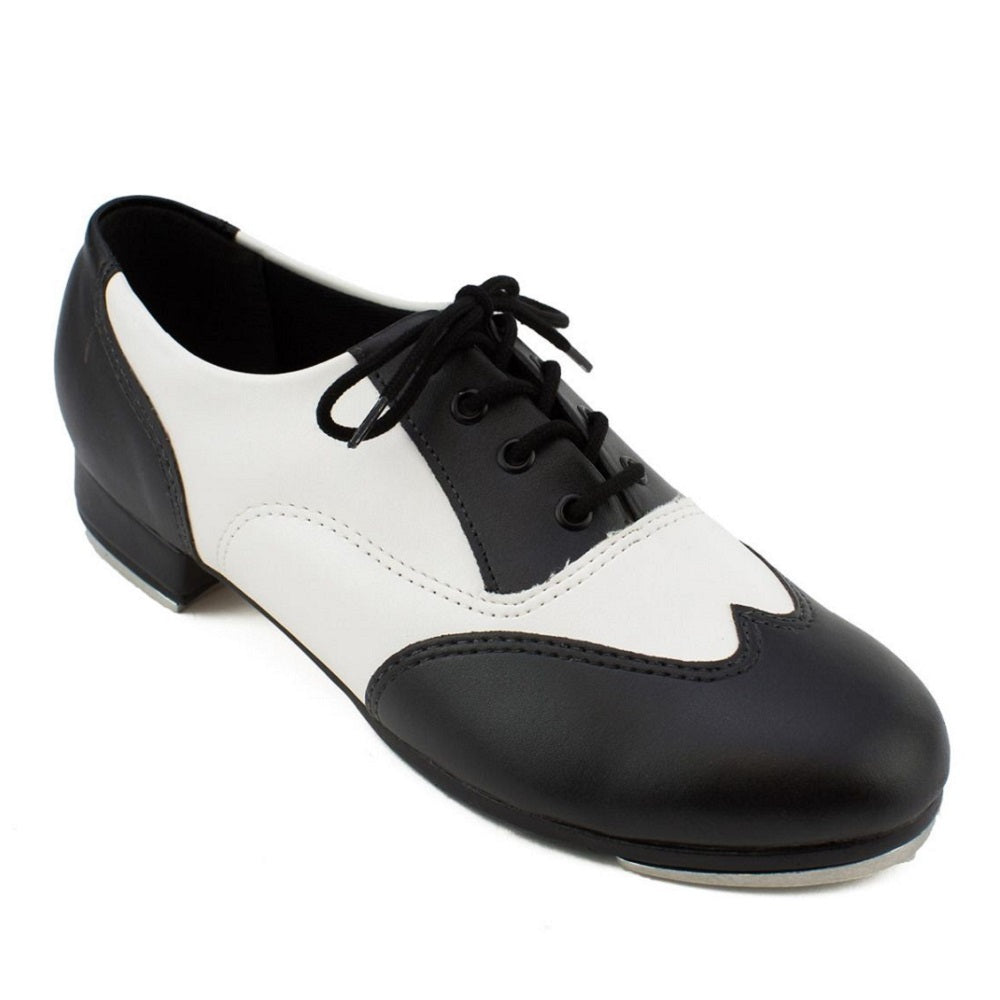 So Danca Trent Oxford Tap Shoe
