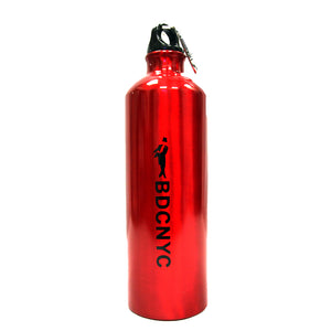 BDC Aluminum Alpine Bottle