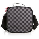 Bolsa Térmica Tatay Urban Food Casual Chess