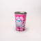 Water Revolution - Vaso de Acero Inoxidable 300 ml. Kids Polar Bear