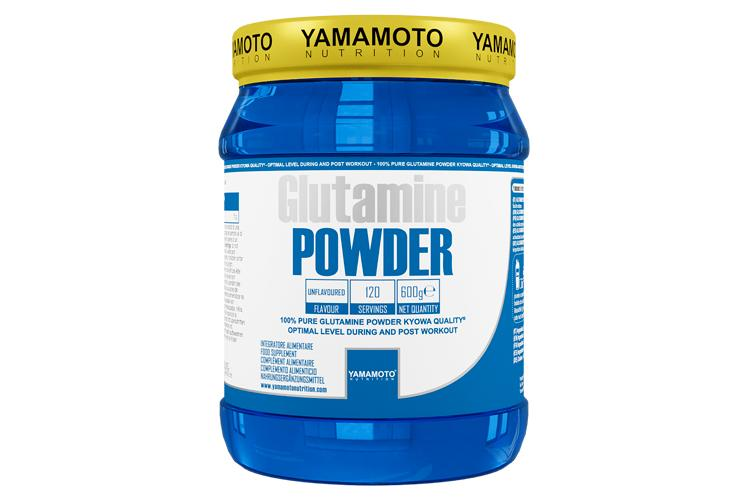 🔵🔵Classic 🔵🔵<br>Glutamine POWDER Kyowa® Quality<br> 協和発酵グルタミンパウダー