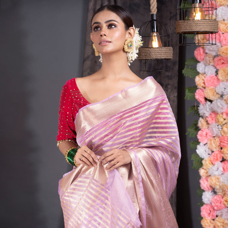 Money Heist Cotton Mask With Filter