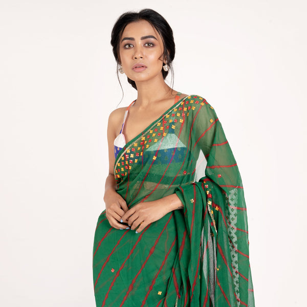 Karachi Biscuits -Dates Biscuits