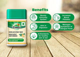 Zandu Papaya Leaf Extract Pack of 2