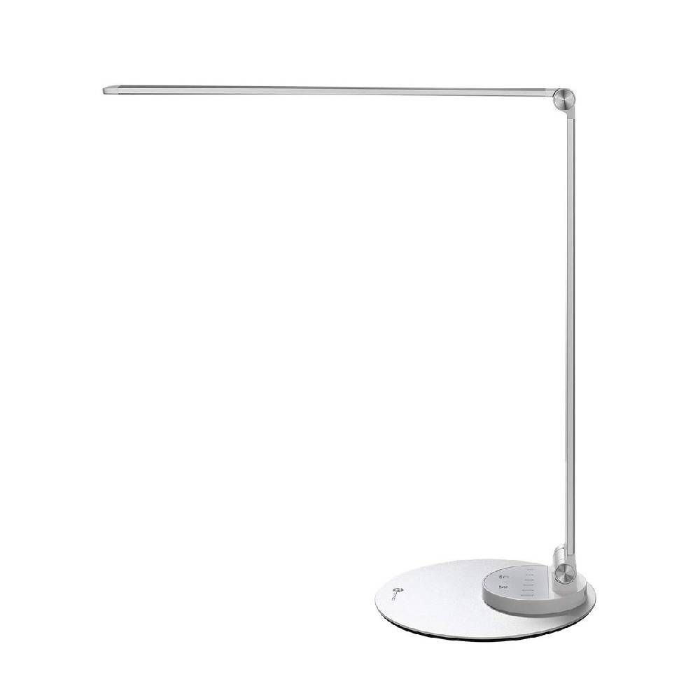 TaoTronics Aluminum Alloy Dimmable LED Desk Lamp DL22 Gallery 2