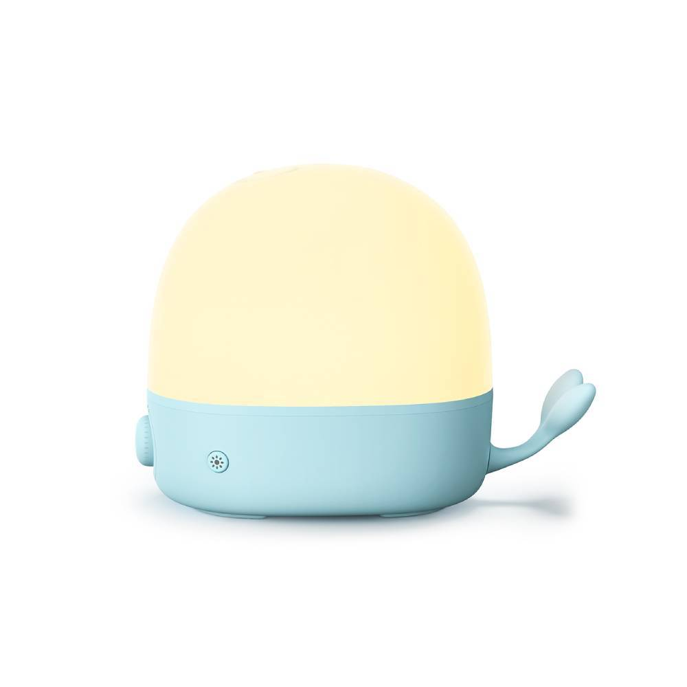 TaoTronics BPA-free Humidifiers for Baby AH038 Gallery 1