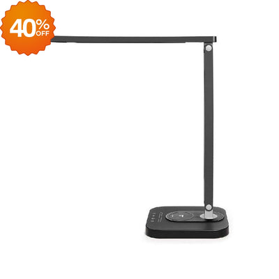 LED Lamp Dimmable LED Desk, Floor, String Lamps | TaoTronics