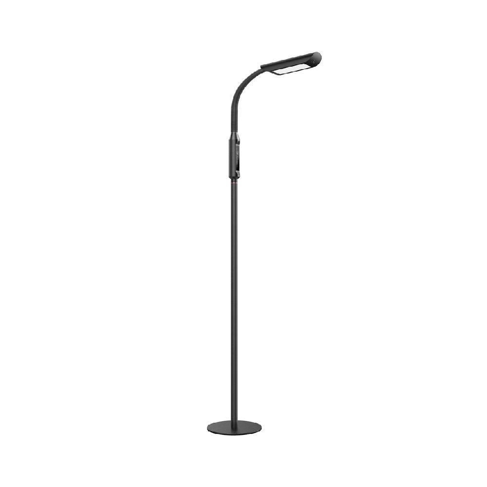TaoTronics Floor lamp with 1815 Lumens DL060 Gallery 1