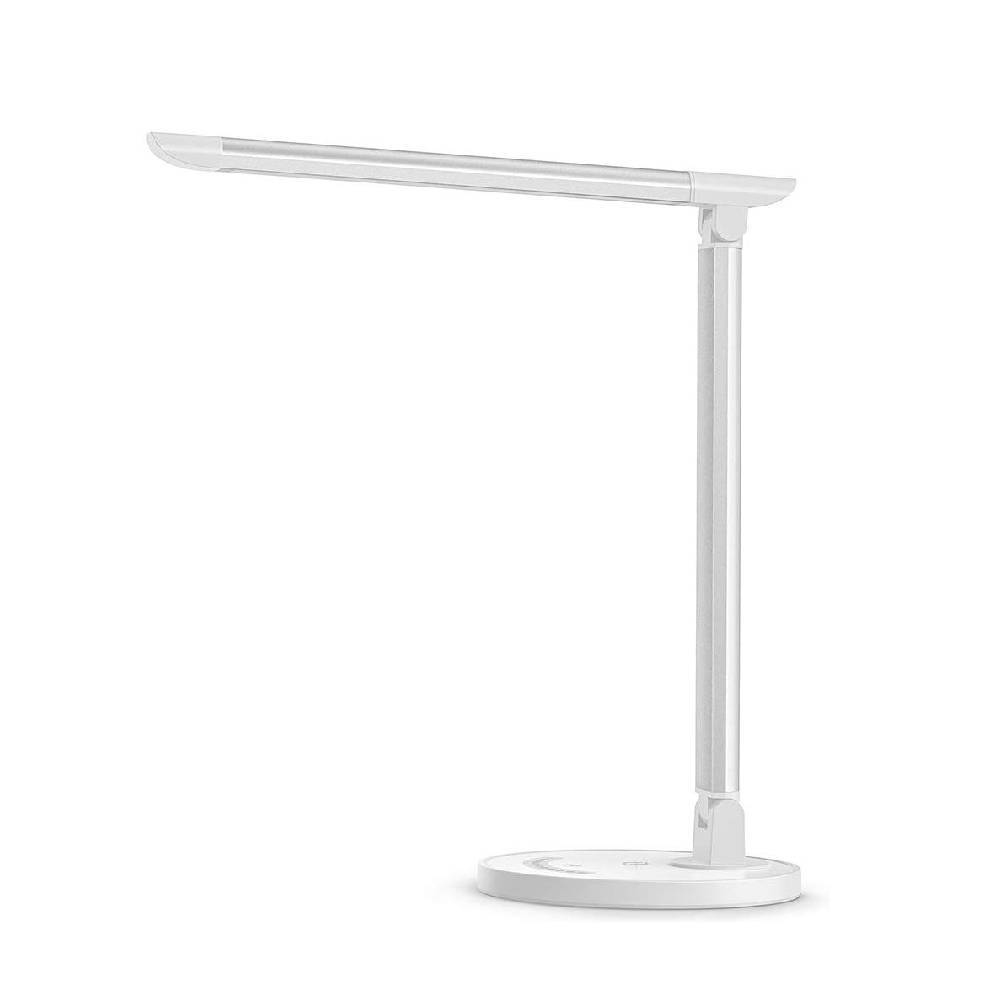 TaoTronics LED Eye-caring Table Lamps with USB Charging Port DL13 Gallery 2