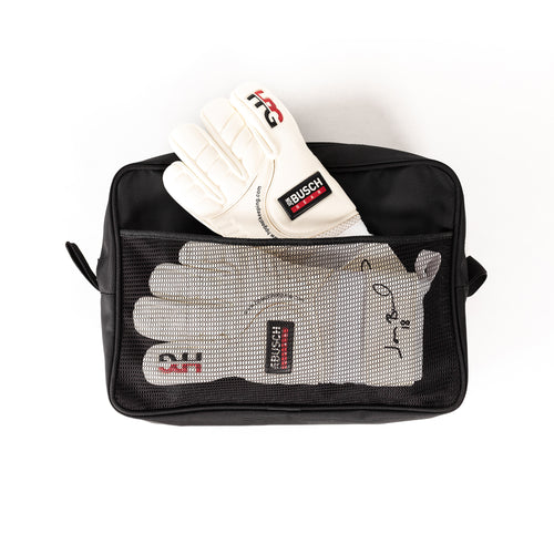 JBG Glove Bag