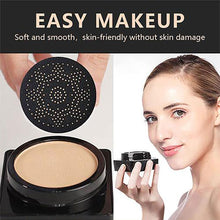 Load image into Gallery viewer, Flawless CC Cream Foundation (FREE Shipping)