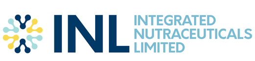 Integrated Nutraceuticals Ltd.
