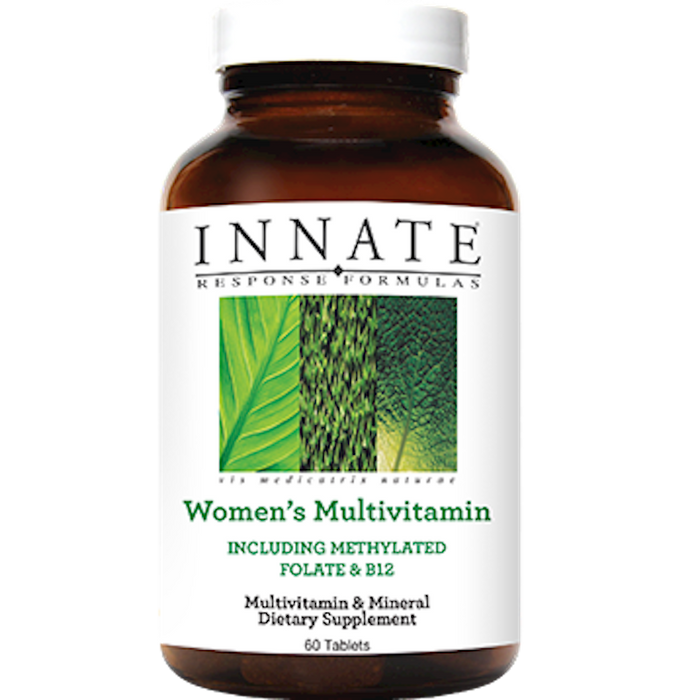 Innate Response Women's Multivitamin