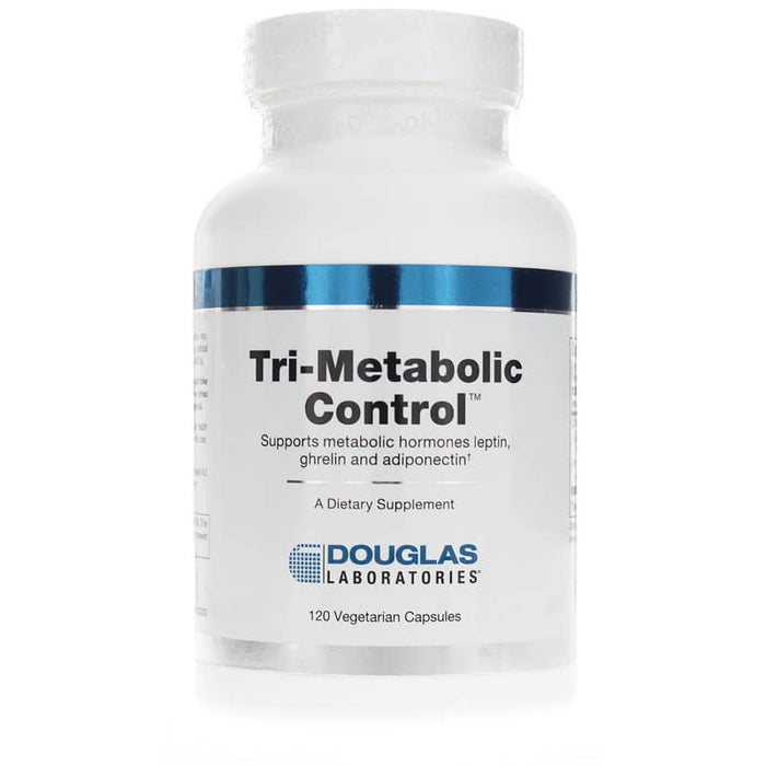 Allergy Research Group Tri-Metabolic Control