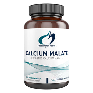 Designs for Health Calcium Malate
