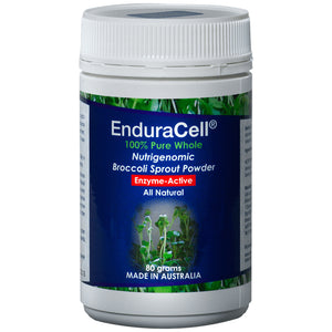 Cell-Logic EnduraCell powder