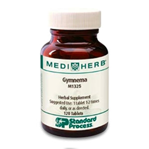MediHerbs Gymnema 4g Tablets