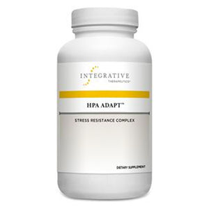 Integrative Therapeutics HPA Adapt