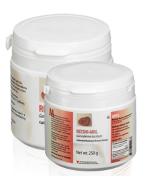 Mycology Research Lab Reishi Powder