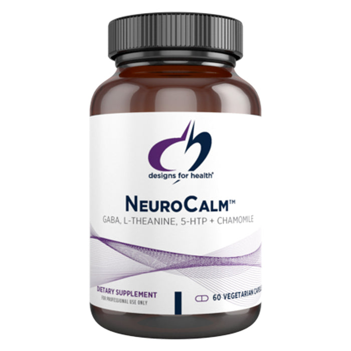 Designs for Health NeuroCalm™