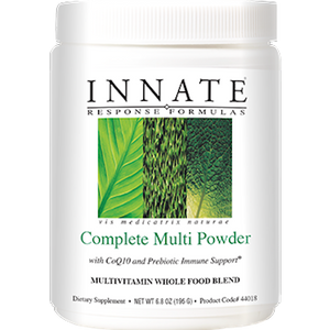 Innate Response Complete Multi-Powder w/CoQ10
