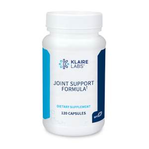 Klaire Joint Support Formula
