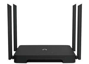 pcWRT Newifi-D2 Gigabit Dual Band Secure WiFi Router with Parental Control
