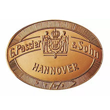 Passier Hannover