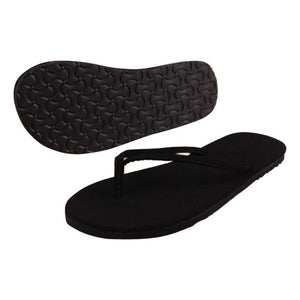 Women's Slippers Summer Flip Flops Shoes Sandals Slipper - Buy4Travel