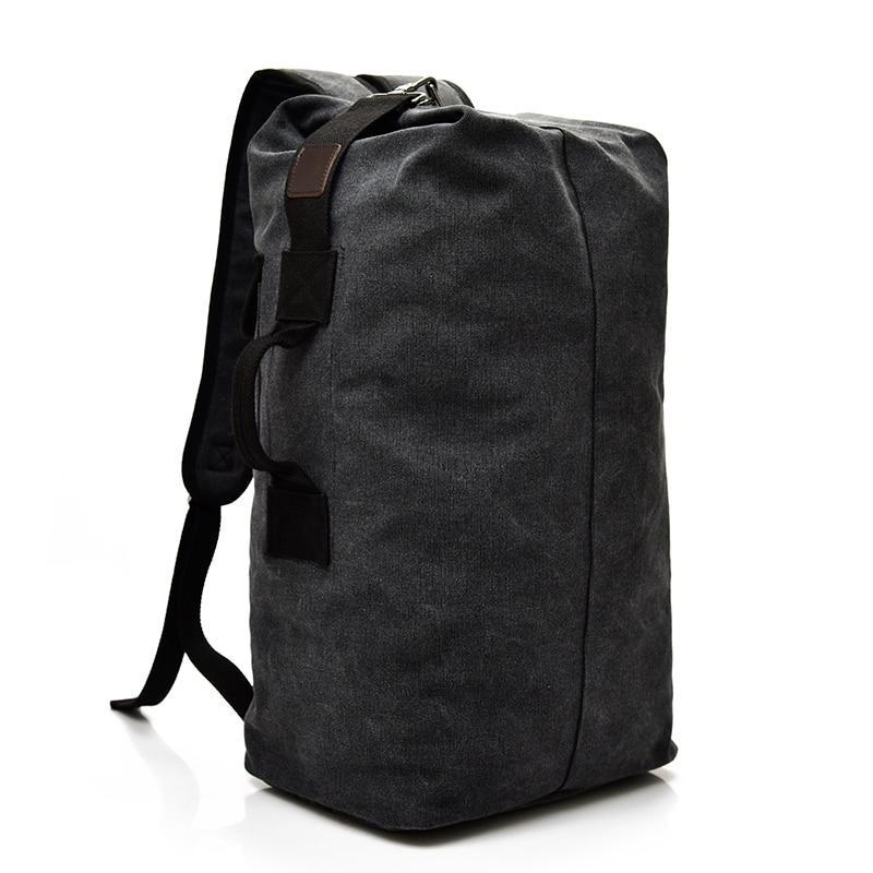 Large Mountaineering Backpack 🔥 - Buy4Travel