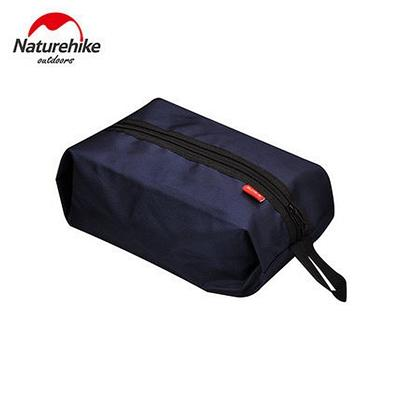 NatureHike Travel Tote Laundry Shoe Pouch 🔥 - Buy4Travel