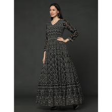 Load image into Gallery viewer, Anarkali Suit