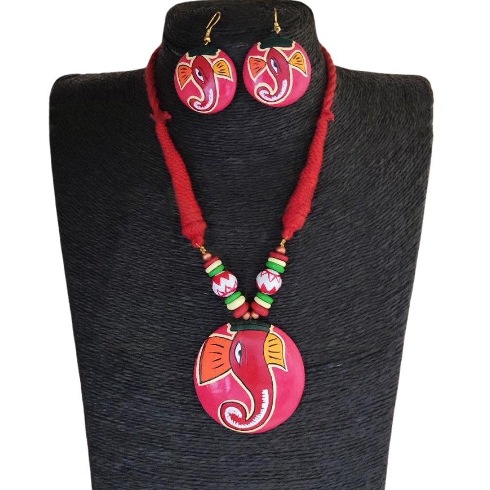 Jewelry necklace collars beading patterns