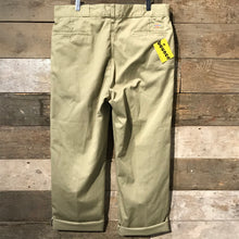 Load image into Gallery viewer, Beige Dickies Trousers W36 L30