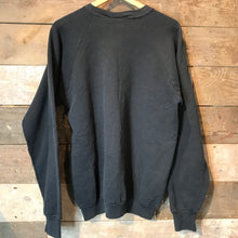 "Load image into Gallery viewer, Incredible Vintage ""Olympic Training Center"" Sweatshirt. Size XL"