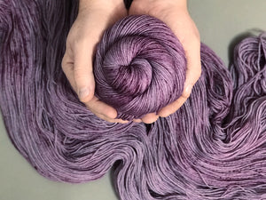 Holy day. Fingering 100% Merino SW (4328872738850)