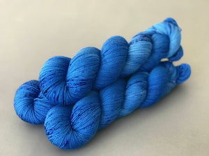 The anchor. Fingering 100% Merino SW (4309692448802)