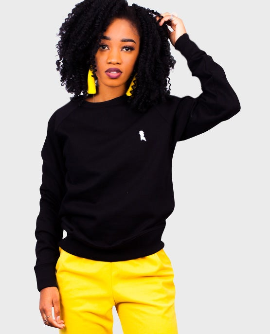 ESTELLE SWEATSHIRT