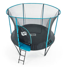 Load image into Gallery viewer, TP211 10 Ft Genius Round Trampoline - NOW IN STOCK