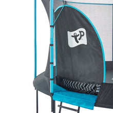Load image into Gallery viewer, TP213 -  14 ft Premium Trampoline with accessories - NOW IN STOCK