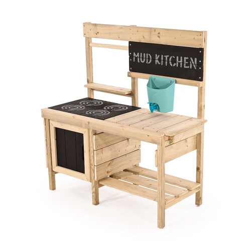 TP398 Muddy Madness Kitchen- Sorry Sold Out for 2020 - New Shipment March 2021