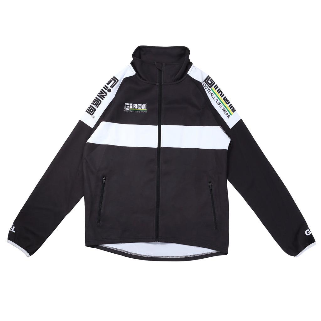ジュニア TRAINING JERSEY JACKET 03 GG107173