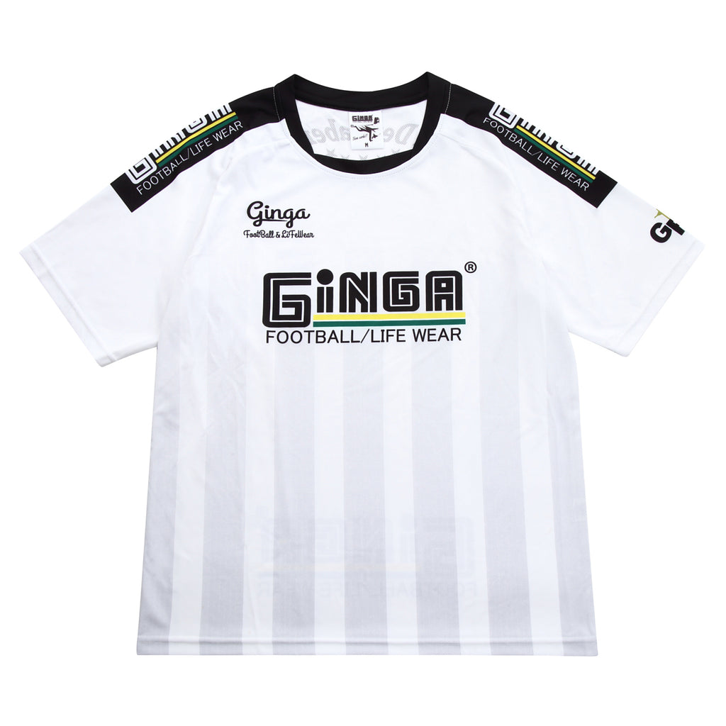 ジュニア GAME SHIRT 01 GG105179