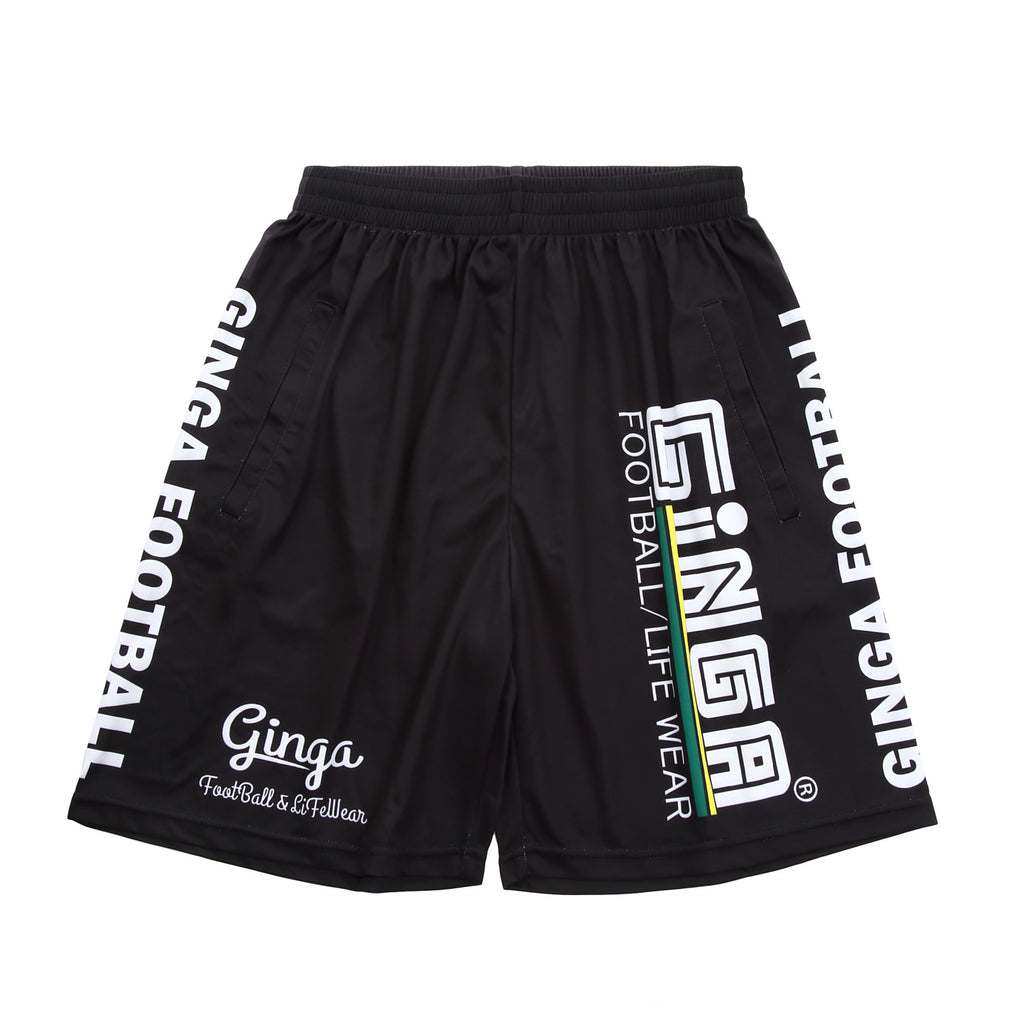 ジュニア GAME PANTS 01 GG105180