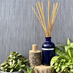 Evergreen Aroma Reed Diffuser