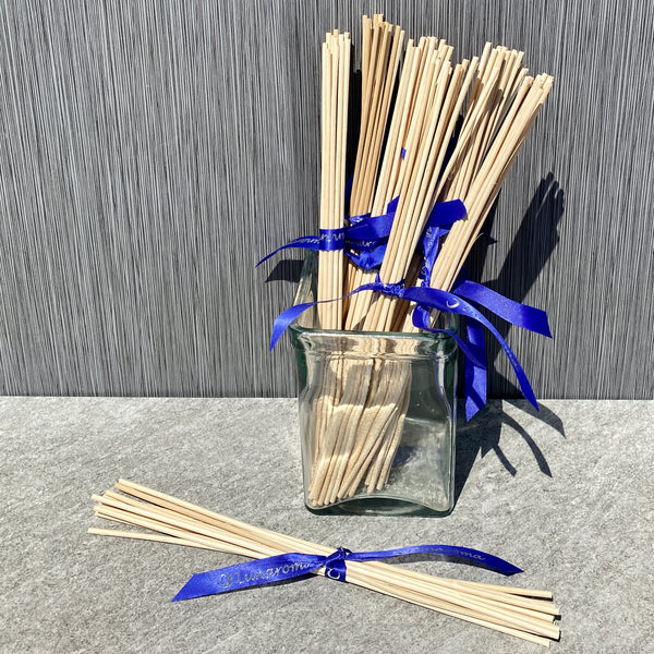 Reed Diffuser Replacement Bundles