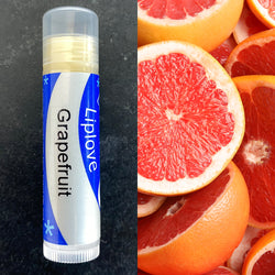 Grapefruit LipLove